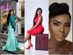 Video: THE MISLAID PRINCESS   – Latest Nigerian Nollywood Movies